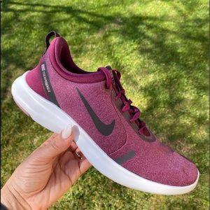 New Nike Flex